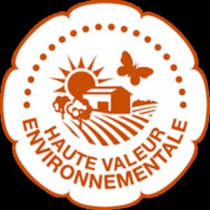 Logo-HVE