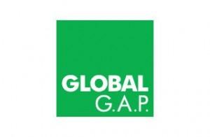 globalgap_product_logo_320x210.jpg_1162732030